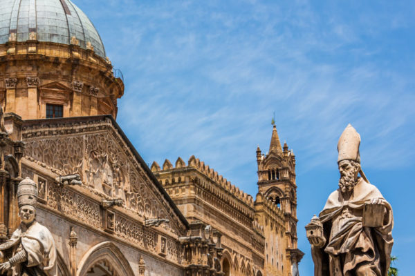 cattedrale-palermo-2