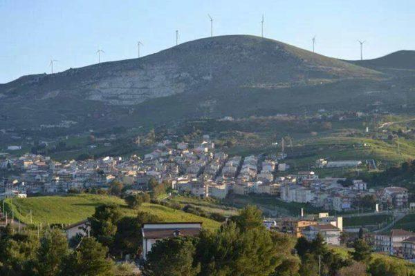 Panorama_di_Bolognetta_e_Monte_Casachella