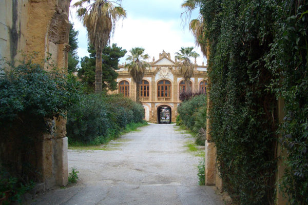 Villa_Palagonia_a_Bagheria,_2015