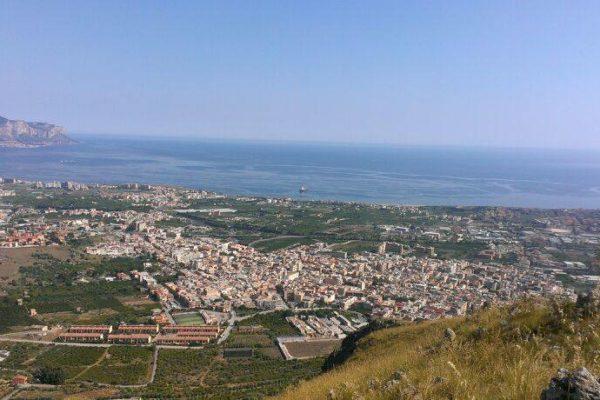 Villabate_panoramica